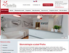 Astella